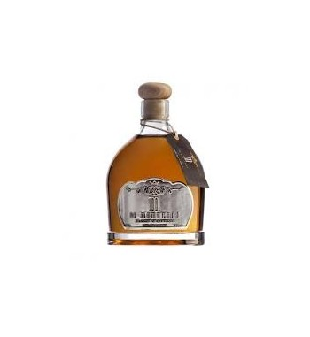 BRANDY 2006 70 cl - DIST....