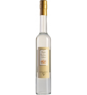 GRAPPA DI CANNONAU NEPENTE 50 CL