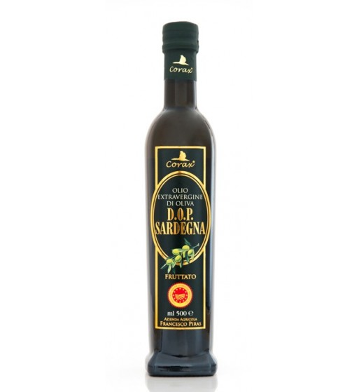 OLIO DI SEMI DI CANAPA 100 ML - HEMP FACTORY