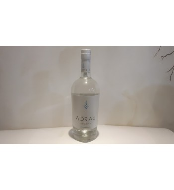 ADRAS VODKA 70 CL - PURE...